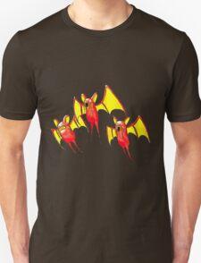 Magibat T-Shirt