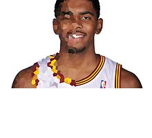 Kyrie Irving - CAVS - #2 by aamp--