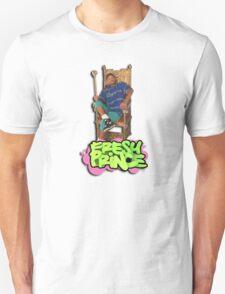 Fresh Prince of Bel Air Unisex T-Shirt