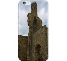 An Afternoon at St Andrews iPhone Case/Skin