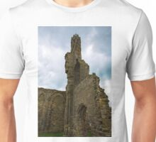 An Afternoon at St Andrews Unisex T-Shirt