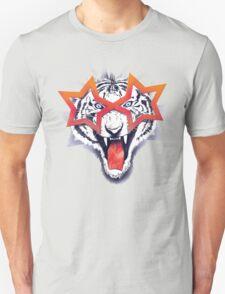 Wazzzup! T-Shirt