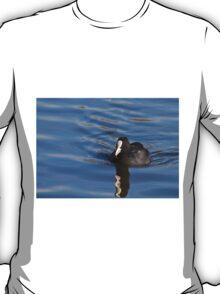 Coot  T-Shirt