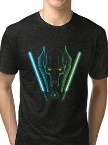 The General Tri-blend T-Shirt