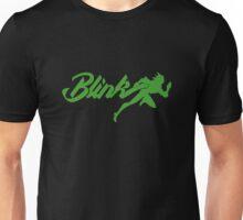 black galery002 Unisex T-Shirt