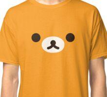 Rilakkuma shirt Classic T-Shirt