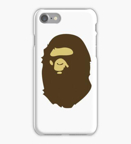 A Bathing Ape - BAPE - phone case iPhone Case/Skin