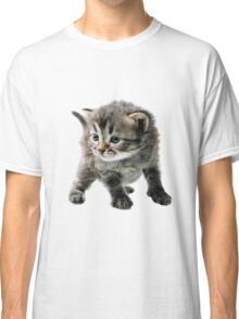 Pet Classic T-Shirt