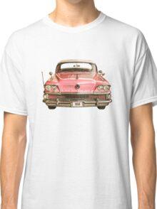 Classic Buick 1958 Century Car Classic T-Shirt