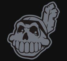 Cleveland Doom by WeBleedOhio