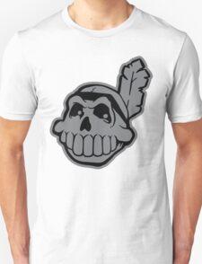 Cleveland Doom T-Shirt