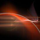 Planetscape 2016 by Leoni Mullett