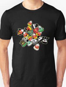 Horror Corn :) T-Shirt