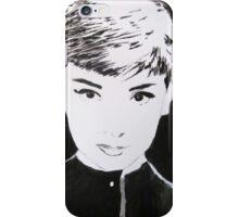 Audrey II iPhone Case/Skin