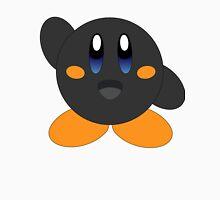 Carbon Kirby - Blue eyes Unisex T-Shirt