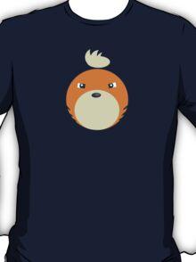 Growlithe Ball T-Shirt