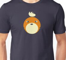 Growlithe Ball Unisex T-Shirt