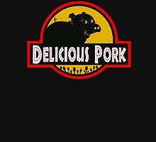 Delicious Pork Unisex T-Shirt