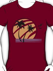 The Last of US Ellie Shirt T-Shirt