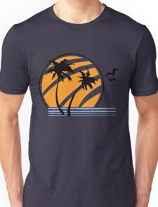 The Last of US Ellie Shirt Unisex T-Shirt