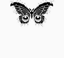Ruby Moth Unisex T-Shirt