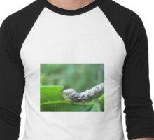 Marc  Men's Baseball ¾ T-Shirt