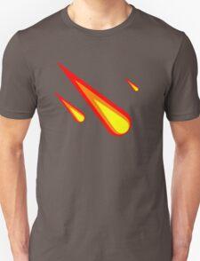 Meteor Spray T-Shirt