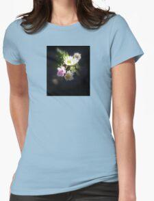 wildflower bouquet 2 T-Shirt