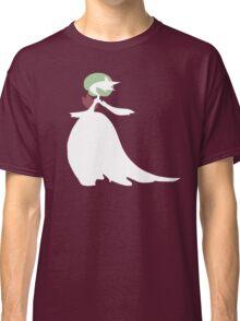 Mega-Gardevoir Minimalist Classic T-Shirt