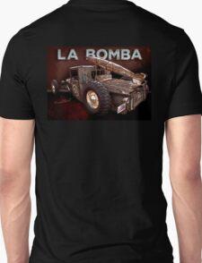 La Bomba! T-Shirt