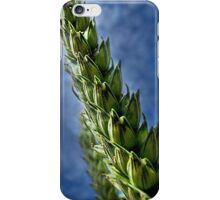 Crops iPhone Case/Skin