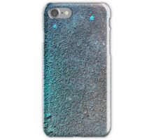 Lost In Thought iPhone Case/Skin