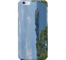 Tollgate Islands iPhone Case/Skin