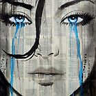 isotopia by Loui  Jover