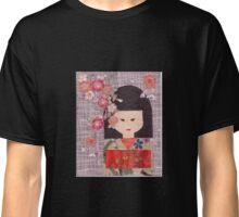Eve Classic T-Shirt