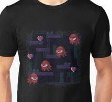 Monoeyes Unisex T-Shirt