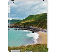 paradise lost  iPad Case/Skin