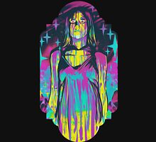 Neon Horror: Carrie Women's Tank Top