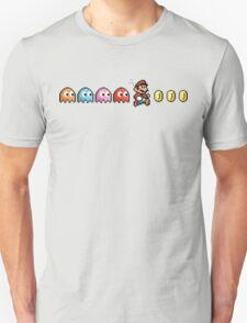 Pacbros T-Shirt