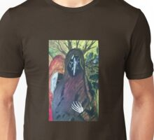 Deather Unisex T-Shirt