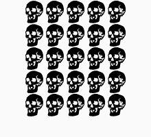 Black Skulls  T-Shirt