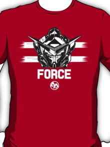 FORCE STANDARD T-Shirt