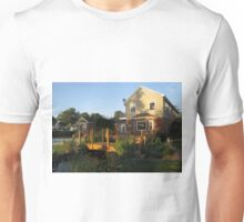 5869 Unisex T-Shirt