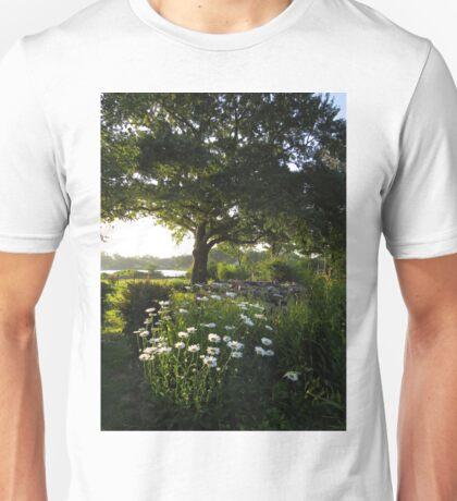 k5871 Unisex T-Shirt
