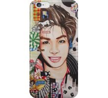 The Misconceptions of Us iPhone Case/Skin