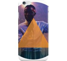 Frank Ocean Pyramids Edit iPhone Case/Skin