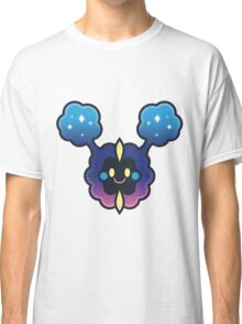 Pokemon Cosmog Classic T-Shirt