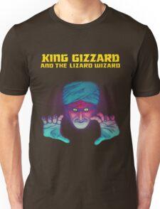 King Gizzard Fans Unisex T-Shirt
