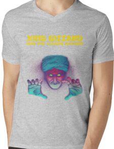 King Gizzard Fans Mens V-Neck T-Shirt