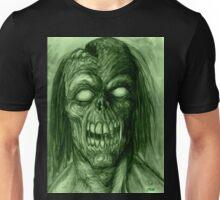 BLIND DEAD Unisex T-Shirt